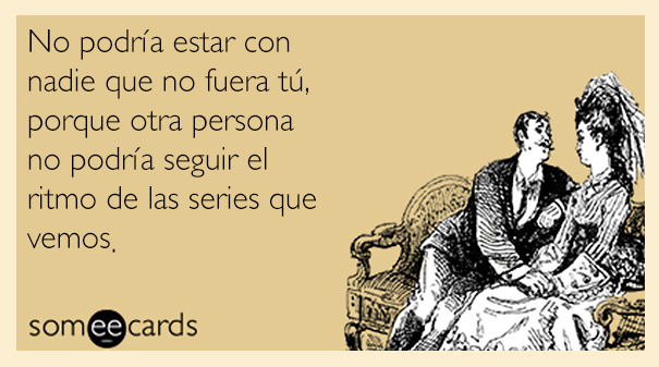 tarjetas-divertidas-parejas-someecards-9