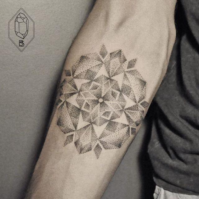 tatuajes-lineas-puntos-geometricos-bicem-sinik (31)