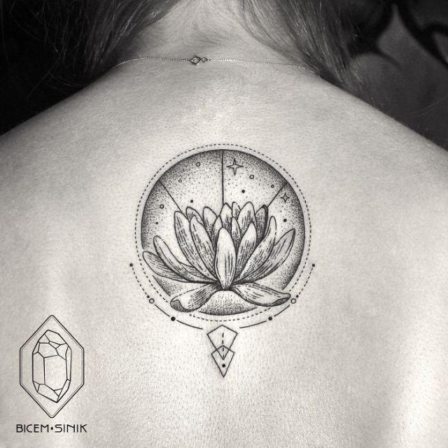 tatuajes-lineas-puntos-geometricos-bicem-sinik (7)