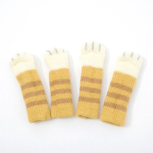 calcetines-sillas-pata-gato-nekoashi-toyo-case (1)