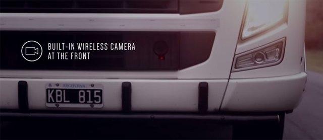 camion-seguridad-samsung-camara-pantalla (2)