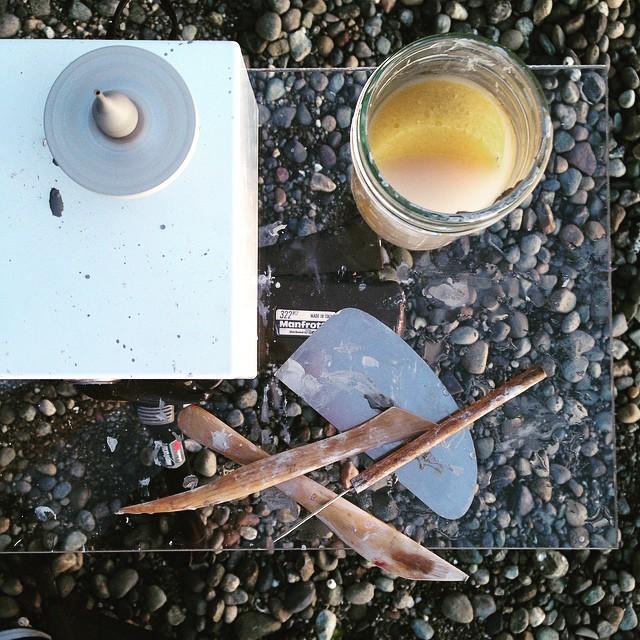 ceramica-miniatura-artesana-jon-almeda (10)
