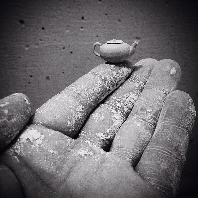 ceramica-miniatura-artesana-jon-almeda (4)