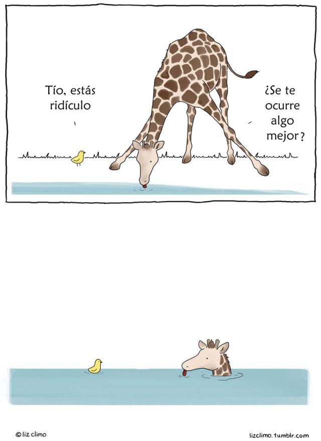 comics-animales-liz-climo-10