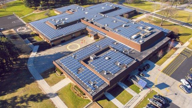 escuelas-publicas-nueva-york-paneles-solares (9)