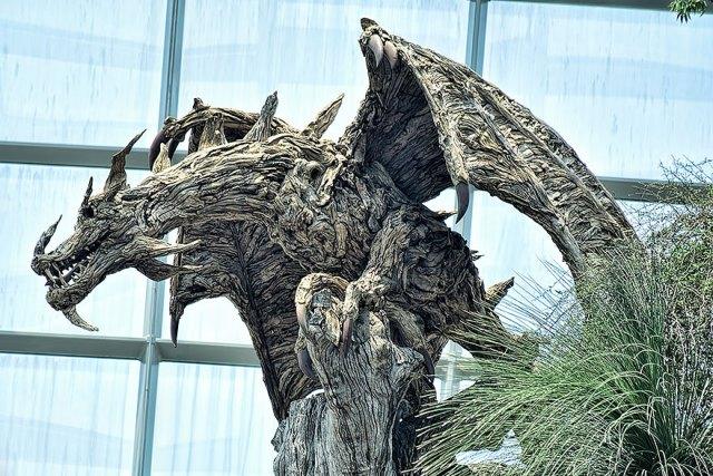esculturas-criaturas-madera-deriva-james-doran-webb (13)