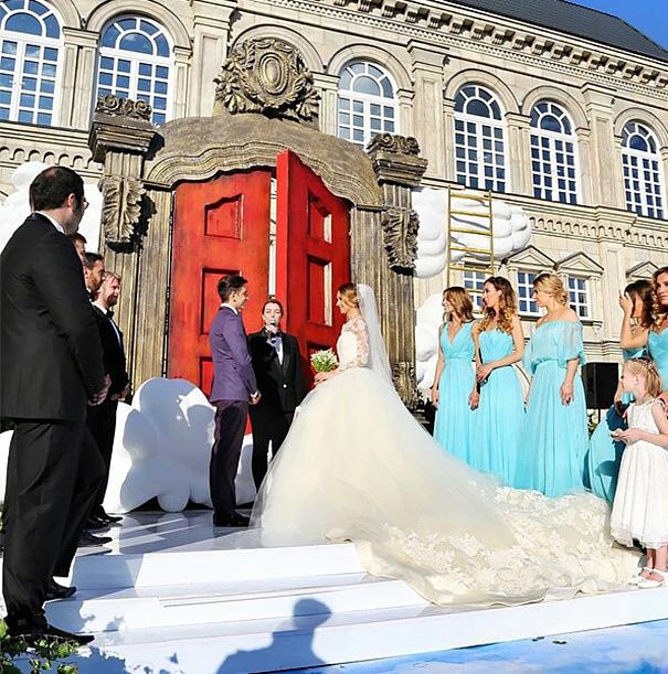 fotos-boda-pareja-followmeto-murad-osmann-natalia-zakharova (10)