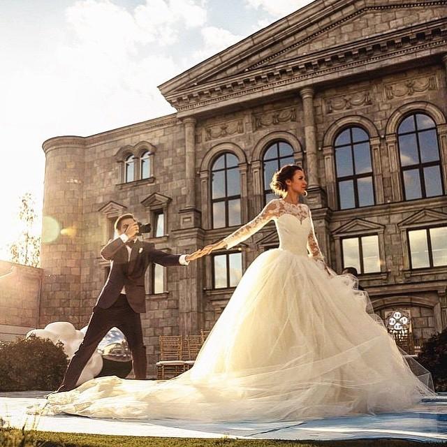 fotos-boda-pareja-followmeto-murad-osmann-natalia-zakharova (2)