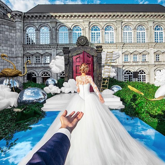 fotos-boda-pareja-followmeto-murad-osmann-natalia-zakharova (6)