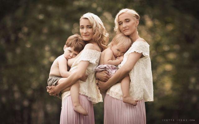 fotos-madres-amamantando (3)