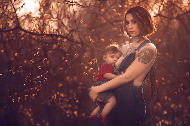 fotos-madres-amamantando (9)