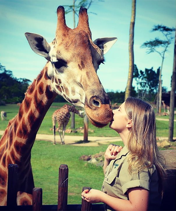 hija-bindi-steve-irwin-16-anos-legado-padre-australia-zoo (6)