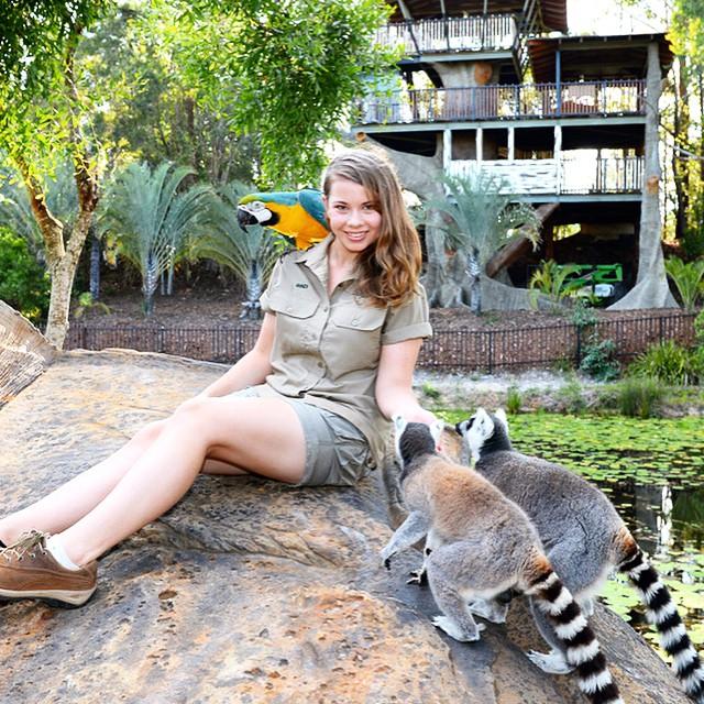 hija-bindi-steve-irwin-16-anos-legado-padre-australia-zoo (9)