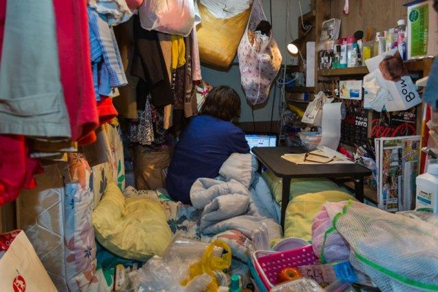 hotel-mochilero-japon-habitaciones-diminutas-won-kim (3)