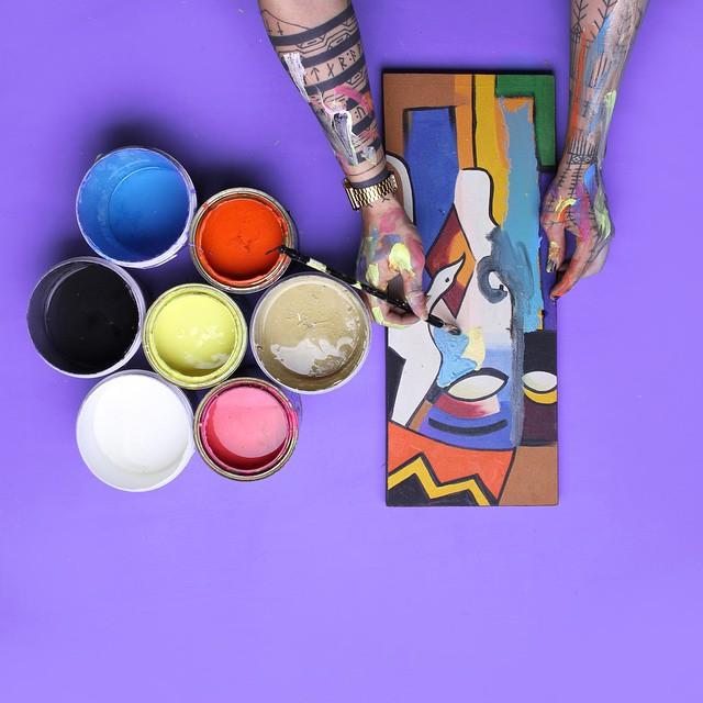 manos-artista-trabajando-ponypork (6)