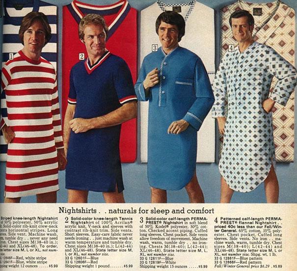 moda-masculina-anos-70 (1)