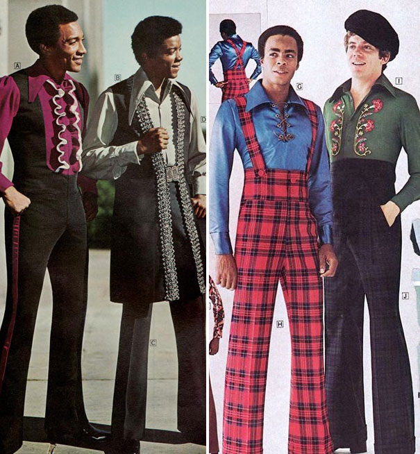 moda-masculina-anos-70 (19)