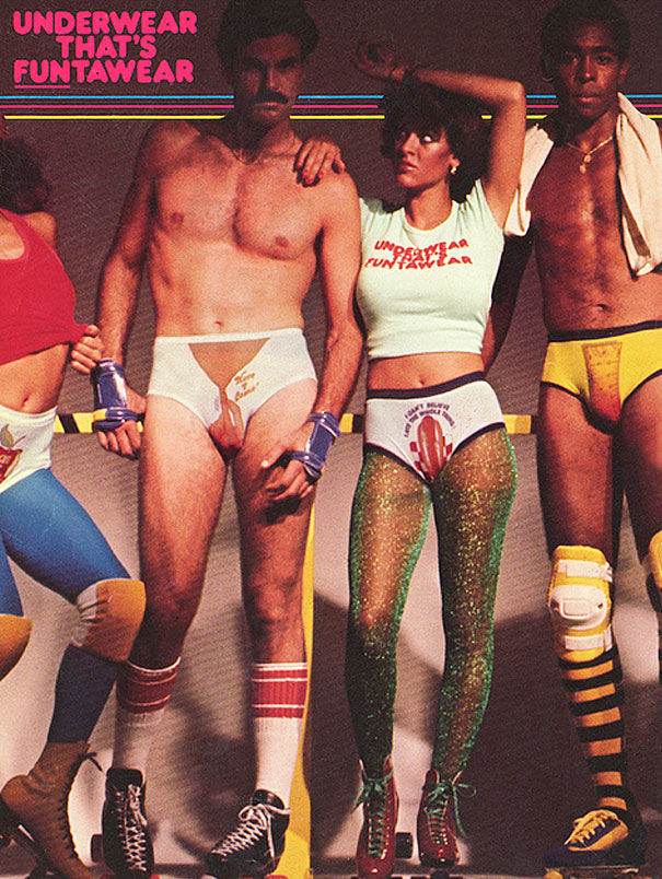 moda-masculina-anos-70 (29)