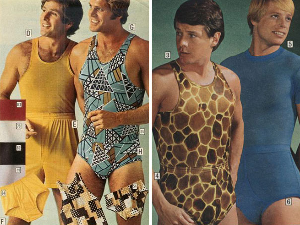 moda-masculina-anos-70 (3)
