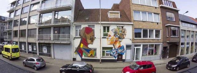 murales-callejeros-puertas-stefan-de-croock (9)