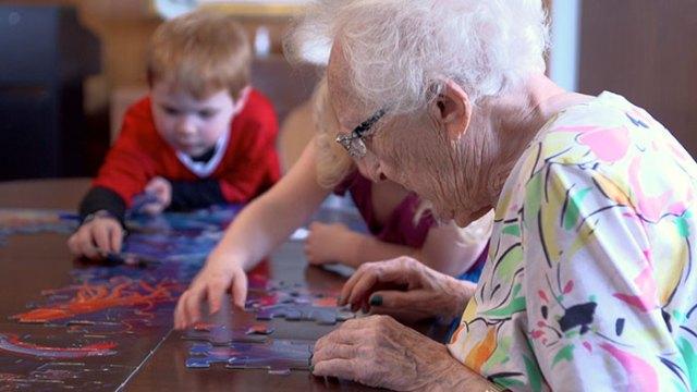 ninos-preescolar-residencia-ancianos-amistad (5)