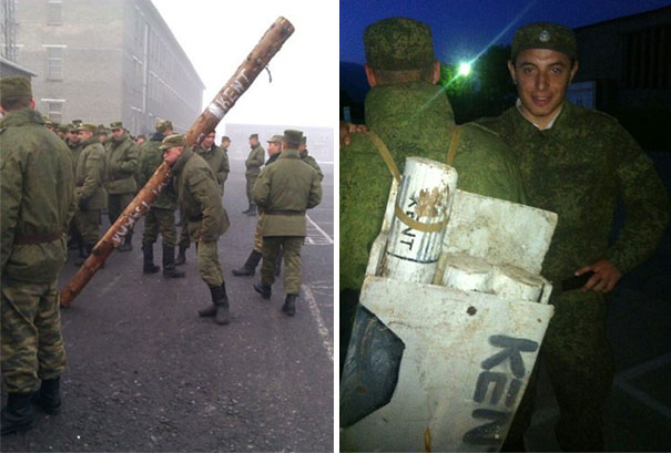 novatadas-ejercito-ruso-dedovshchina (2)