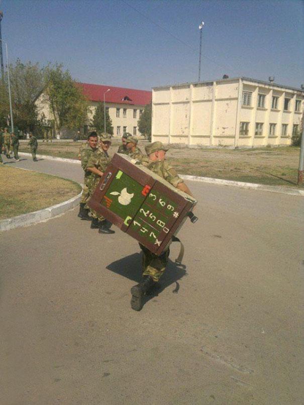 novatadas-ejercito-ruso-dedovshchina (3)