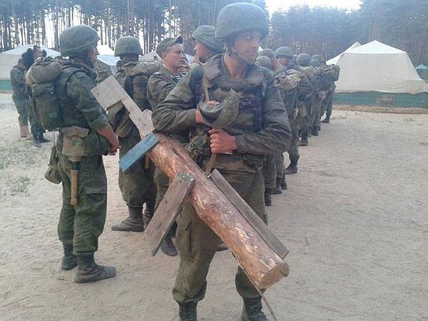 novatadas-ejercito-ruso-dedovshchina (8)