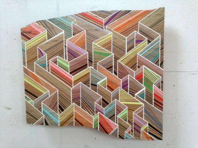 pintura-hipnotica-pedazos-madera-jason-middlebrook (2)