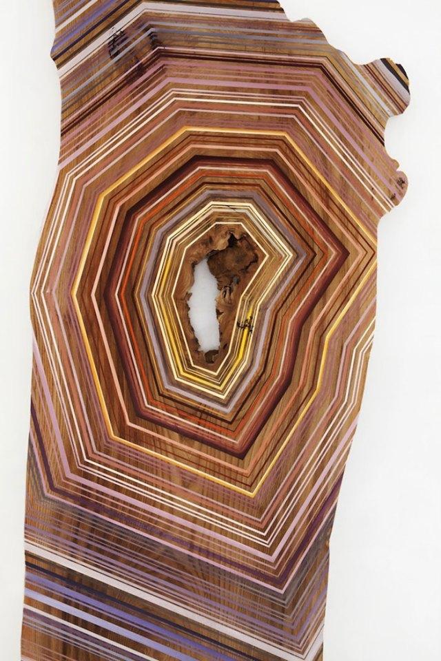 pintura-hipnotica-pedazos-madera-jason-middlebrook (8)