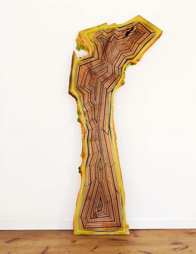 pintura-hipnotica-pedazos-madera-jason-middlebrook (9)