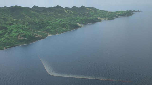 plan-limpieza-oceano-boyan-slat (2)