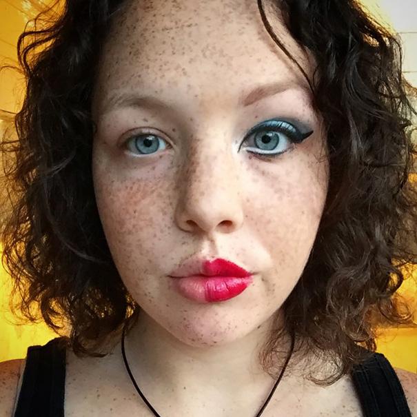 poder-maquillaje-selfies-media-cara-maquillada (2)