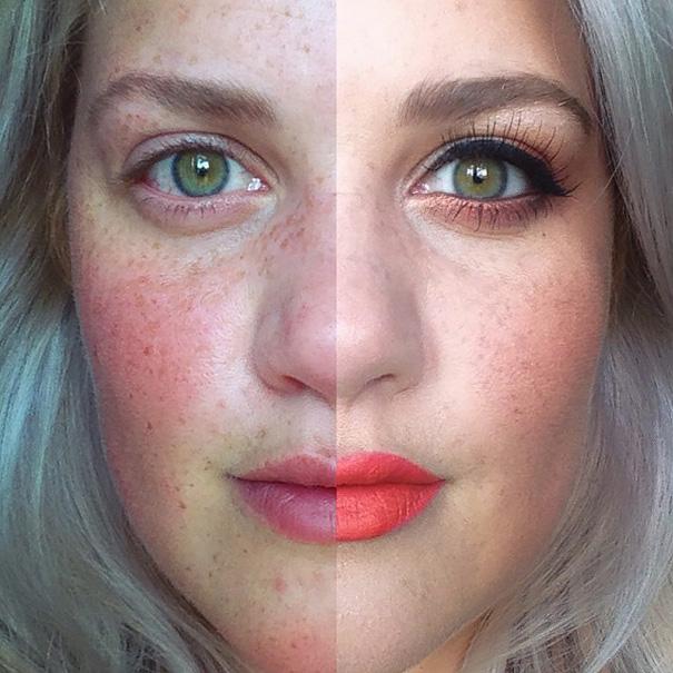 poder-maquillaje-selfies-media-cara-maquillada (4)