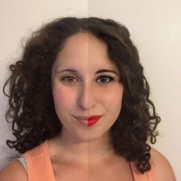 poder-maquillaje-selfies-media-cara-maquillada (7)