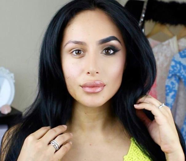 poder-maquillaje-selfies-media-cara-maquillada (9)