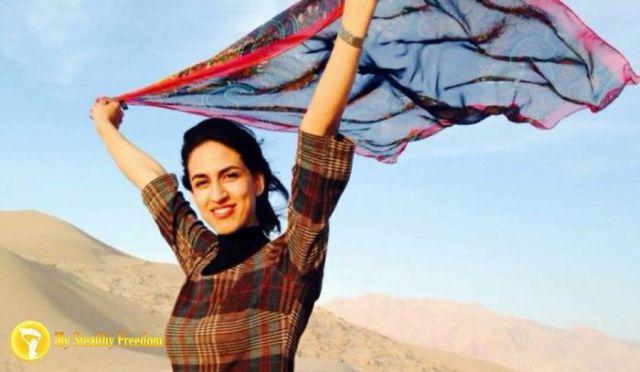 protesta-contra-velo-hijab-obligatorio-iran-masih-alinejad (17)