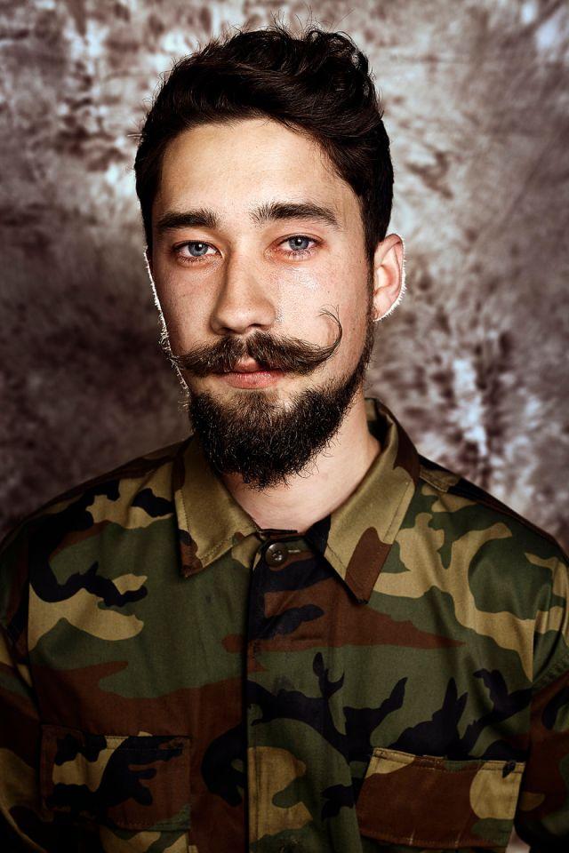retratos-hombres-servicio-militar-obligatorio-lituania (14)