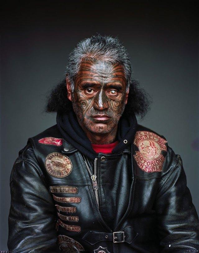 retratos-miembros-banda-mongrel-mob-nueva-zelanda-jono-rotman (1)