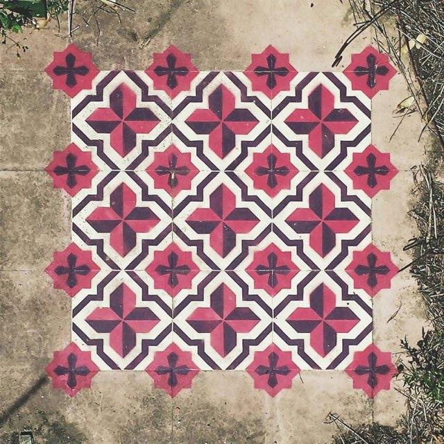 suelos-estampados-azulejos-graffiti-javier-de-riba (10)