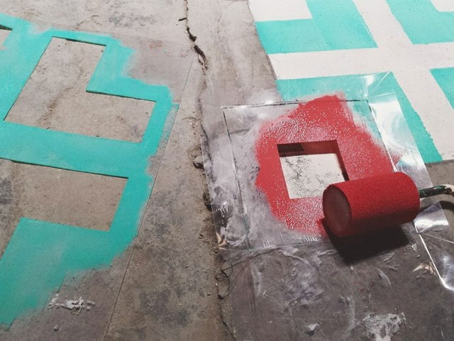 suelos-estampados-azulejos-graffiti-javier-de-riba (4)