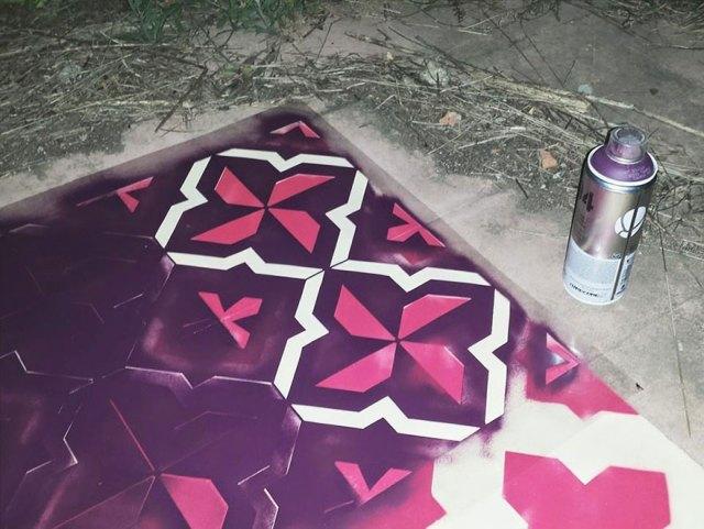 suelos-estampados-azulejos-graffiti-javier-de-riba (8)
