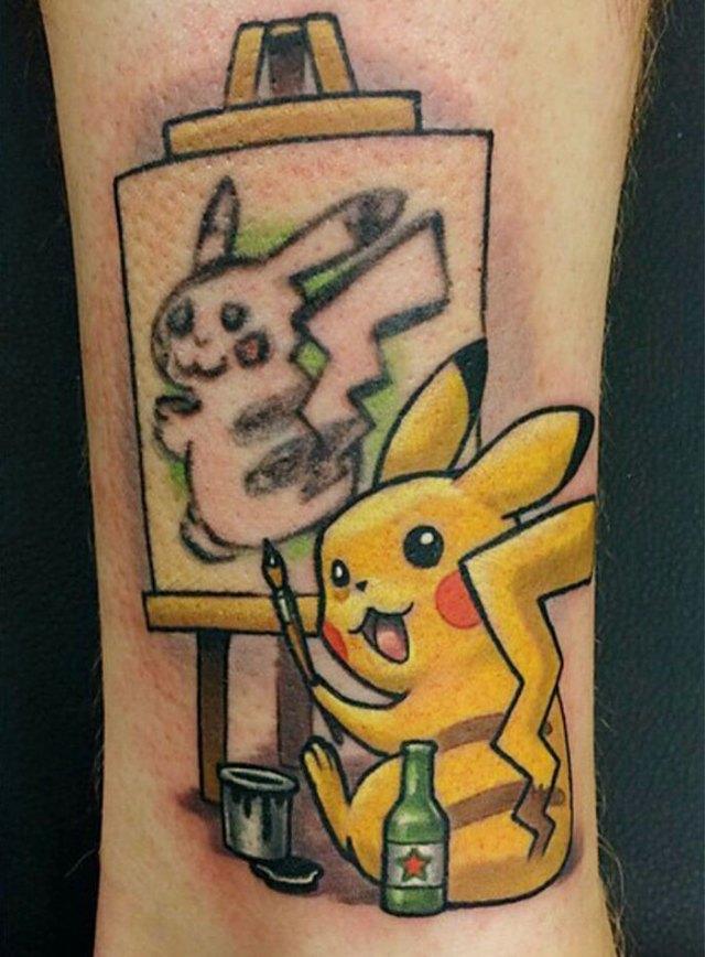 tatuaje-cutre-pikachu-cubierto-lindsay-baker (2)