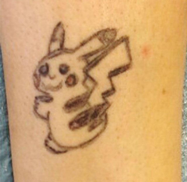 tatuaje-cutre-pikachu-cubierto-lindsay-baker (4)
