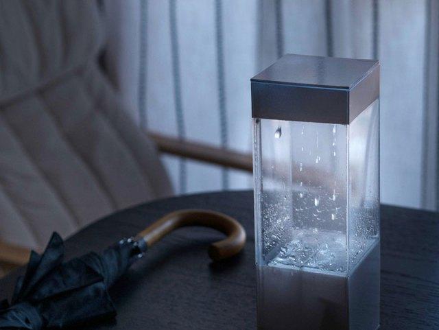 tempescopio-dispositivo-recrea-tiempo-ken-kawamoto (2)
