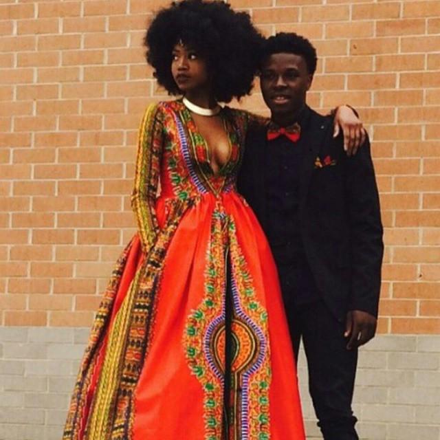 vestido-africano-bullying-reina-graduacion-kyemah-mcentyre (5)
