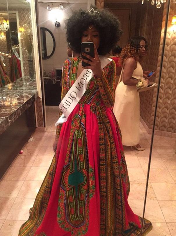 vestido-africano-bullying-reina-graduacion-kyemah-mcentyre (9)