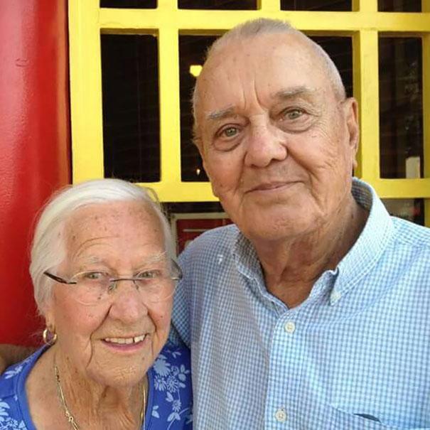 anciana-pareja-muere-junta-75-anos-casados-jeanette-alexander-toczko (1)