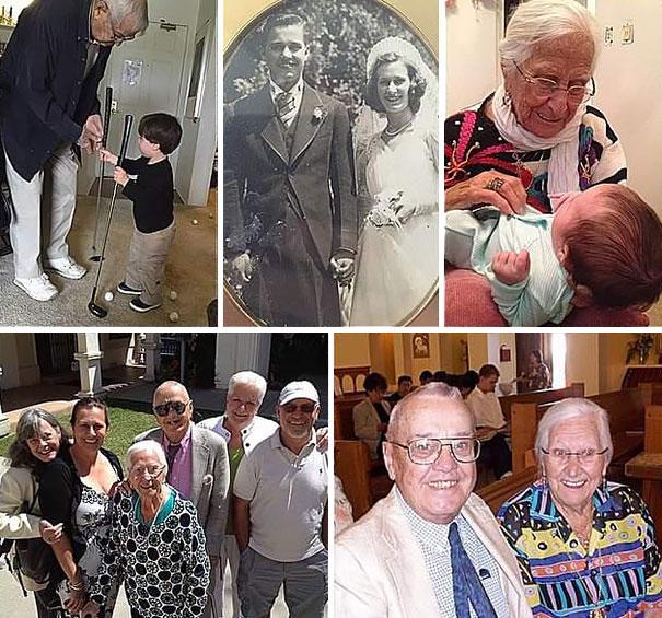 anciana-pareja-muere-junta-75-anos-casados-jeanette-alexander-toczko (3)