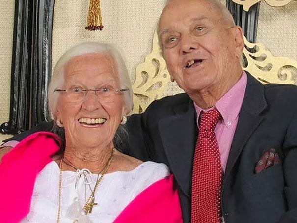 anciana-pareja-muere-junta-75-anos-casados-jeanette-alexander-toczko (5)